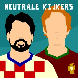 Neutrale Kijkers by Yordi Yamali, Peter Buurman & Dag en Nacht Media