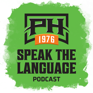 Speak the Language by Primos Hunting