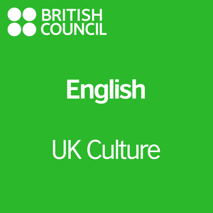 UK Culture - LearnEnglish by British Council | LearnEnglish
