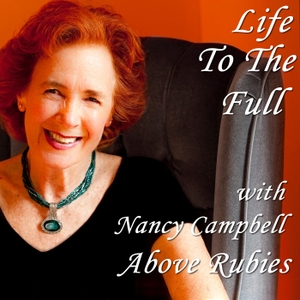From Our Home to Yours with Nancy Campbell by Nancy Campbell