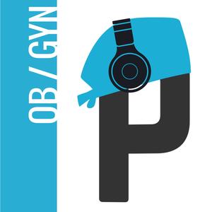 Pimped: Ob/Gyn by Jennifer Doorey, MD, MS