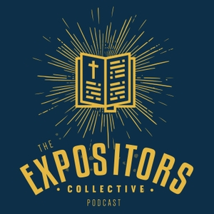 Expositors Collective by Expositors Collective