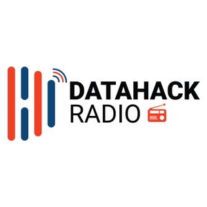 DataHack Radio by Analytics Vidhya