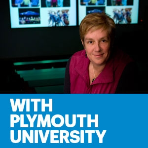 Sociology by Plymouth University