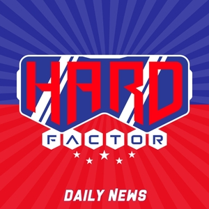 Hard Factor by Hard Factor