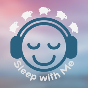 Sleep With Me by Bedtime Storyteller- Dearest Scooter Helps You Relax and Fall Asleep