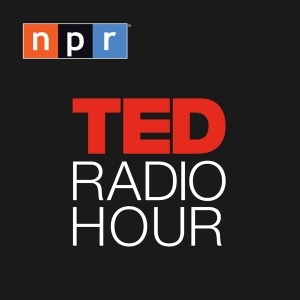 TED Radio Hour by NPR