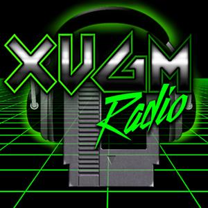 XVGM Radio by Mike Levy & Justin Schneider