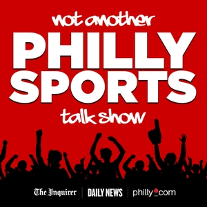 Not Another Philly Sports Talk Show by Philly.com