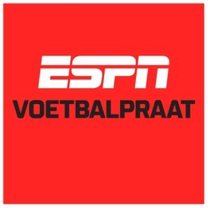 FOX Sports NL by FOX Sports NL