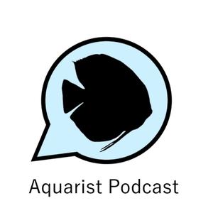 The Aquarist Podcast by Aquarist Podcast