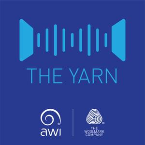 The Yarn by Australian Wool Innovation Pty Ltd