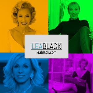 Lunch With Lea Black by Lea Black Enterprises