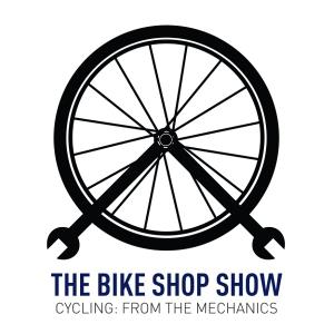 Bike Shop Show by Scott Dedenbach