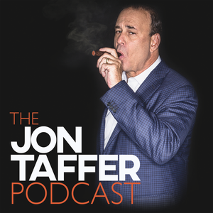 The Jon Taffer Podcast by Studio71