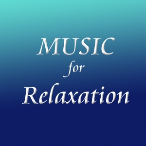 Music to Relieve Stress - Yoga Music from SK Infinity by Sandeep Khurana