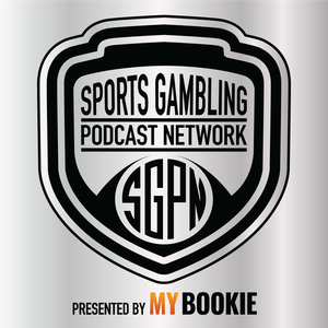 Sports Gambling Podcast Network by Sports Gambling Podcast & The SGPN