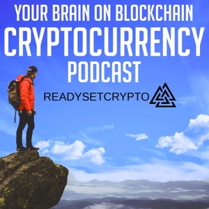 ReadySetCrypto Podcast by ReadySetCrypto