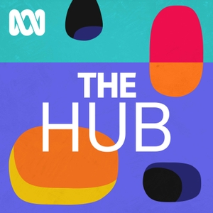 ABC RN Arts by ABC Radio
