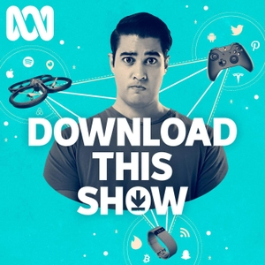 Download This Show - ABC RN by ABC Radio National