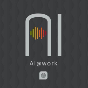 AI at Work by Talla Inc.