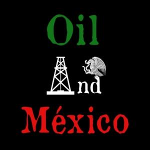 El Petroleo es Nuestro: A History of Oil in Mexico by Brandon Seale