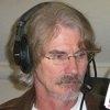 The Narrow Path Radio Program (1 Hour) by Steve Gregg