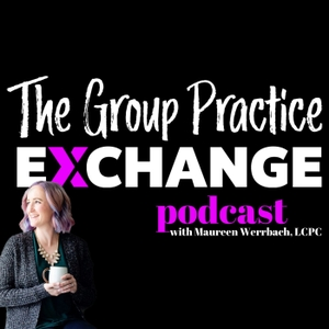 The Group Practice Exchange by The Group Practice Exchange