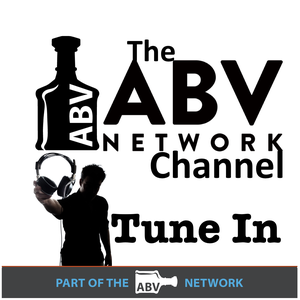The ABV Network Channel by ABV Network