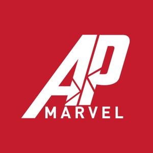 AP Marvel by AP Marvel