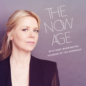 The Now Age by Ruby Warrington