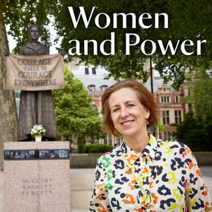 Women and Power by National Trust