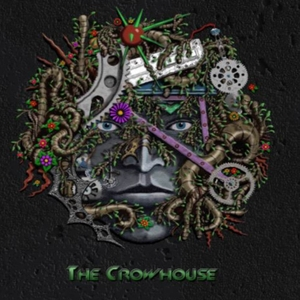 thecrowhouse by None