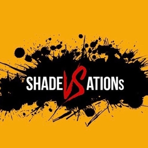 shadeVSations