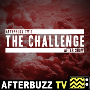 The MTV's The Challenge After Show Podcast by AfterBuzz TV