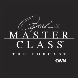 Oprah's Master Class: The Podcast by Oprah