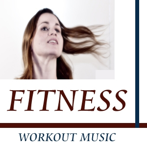 Fitness Dance Workout Aerobic Music from SK Infinity by Sandeep Khurana
