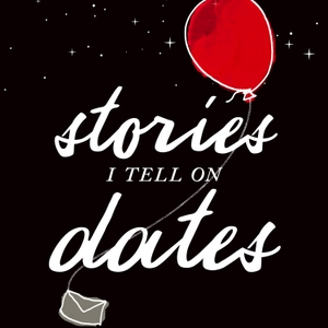 Stories I Tell on Dates by Paul Shirley/Lunch Break Entertainment