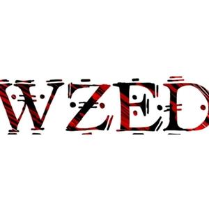 WZED by Phantom Glitch Podcasts