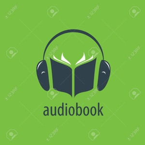 Get Most Popular Full Audiobooks in Fiction and Westerns by You Get 1 Full Audiobook Free By Starting a 30-Day Free Trial. Go to *** hotaudiobook.com/free ***