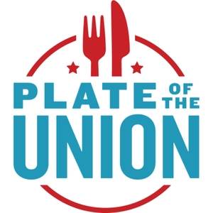 Plate of the Union by Food Policy Action
