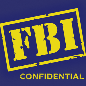 FBI Confidential by KSL Newsradio