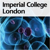 The Cell by Imperial College London