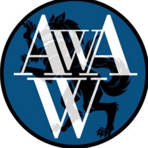 The A Wolf Among Wolves Podcast by None