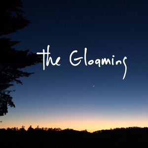 The Gloaming by Angelo & James