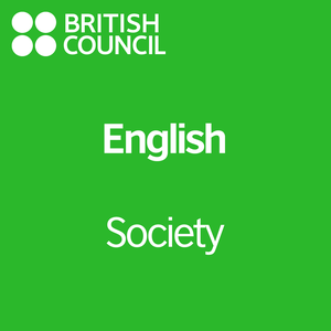 Society - LearnEnglish by British Council   LearnEnglish