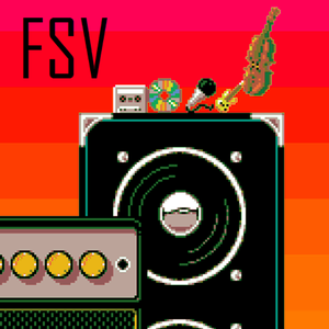 Forever Sound Version by Forever Sound Version