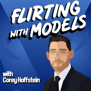 Flirting with Models by Corey Hoffstein