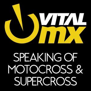 Vital MX by Vital MX