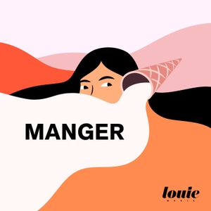 Manger by Louie Media